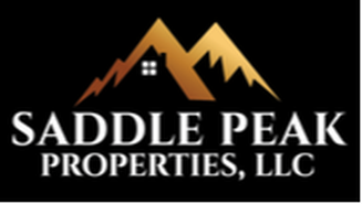Saddle Peak Properties, LLC